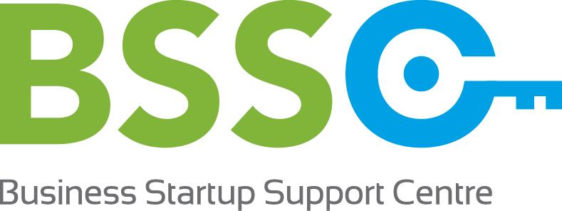 Quỹ Khởi nghiệp BSSC